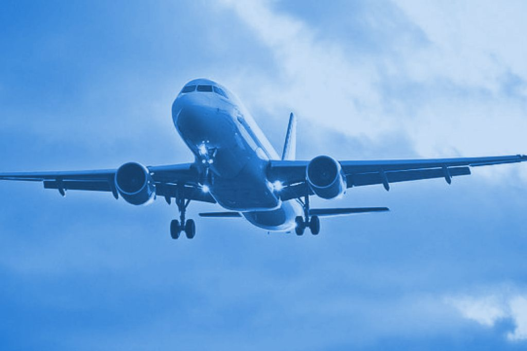 Transfers from Airport  Tenerife Sur / South / Sud -